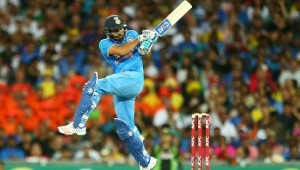 India need a big knock from Rohit Sharma