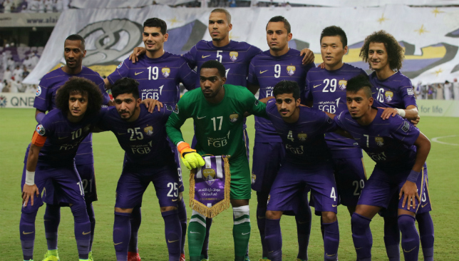 Qatar Stars League round-up: \'M&M\' ensure Al Ahli Doha taste sweet ...