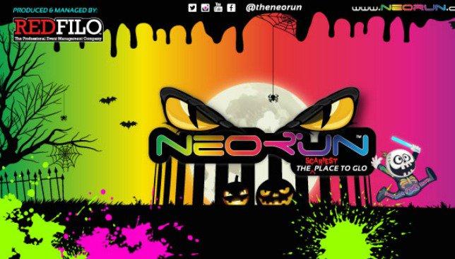 neorun-2016