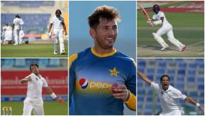 Pakistan vs West Indies: Key questions