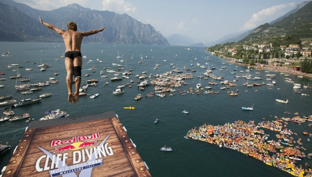 red-bull-diving-world-series