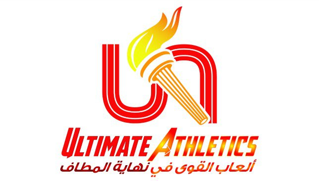 ultimate-athletics