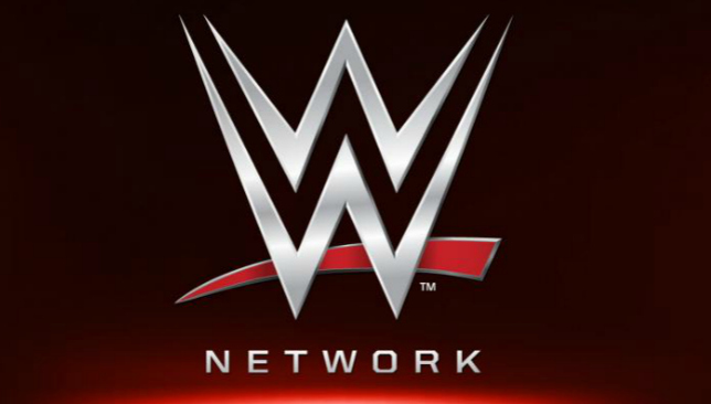 WWE Network Changes On The Horizon? (Tiered Pricing, ROH/TNA)