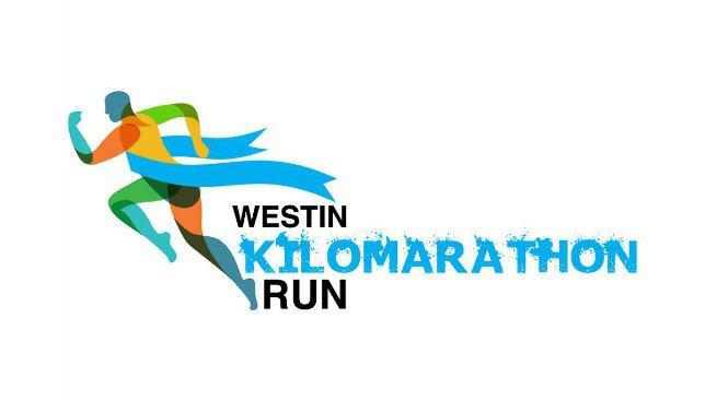 westin-kilomarathon-run