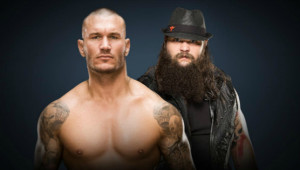 Will Orton and Wyatt dominate the WWE?