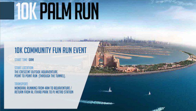 10k-palm-jumeirah-run