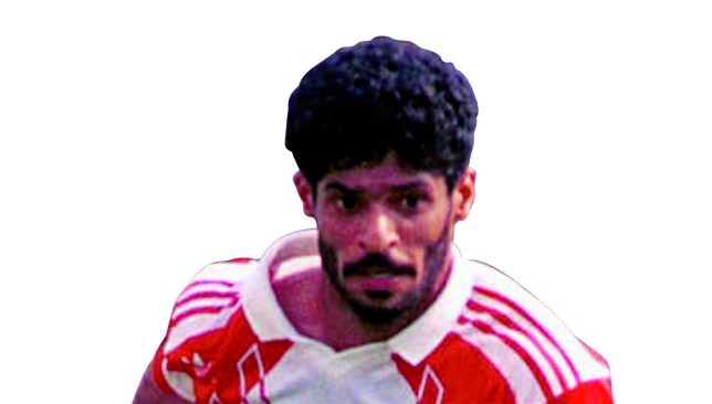 Adnan al-Talyani.