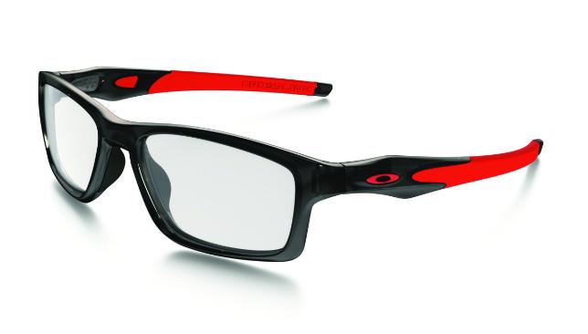 Oakley_CrosslinkMNP_OX8090-0353_Pol-Black-Ink