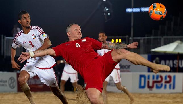 UAE-Poland-Beach-Soccer-1