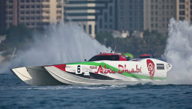 abu-dhabi-uim-class-1-one-powerboat