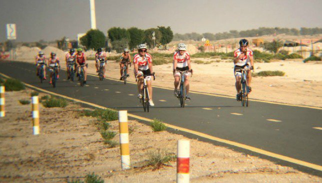 journey-for-hope-cycle-race