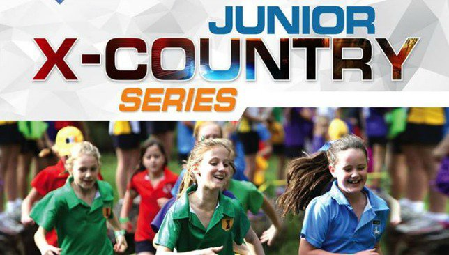 junior-x-country-series-dubai-kibson-dassa