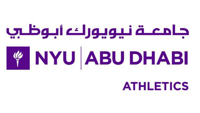 nyuad-athletics