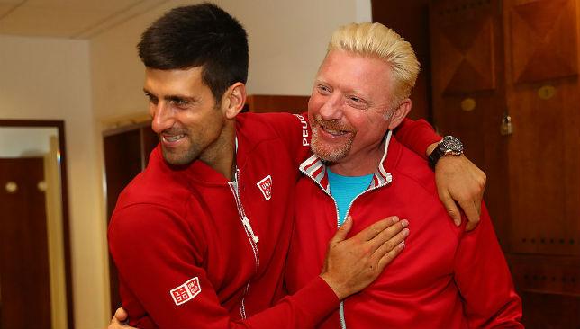 Novak-Djokovic-Boris-Becker.