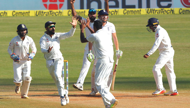 Beating England not as easy as it looked: Virat Kohli