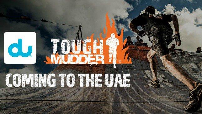 tough-mudder-ae