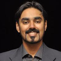 Aditya Devavrat