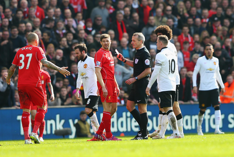 List of Liverpool F.C. seasons - Wikipedia