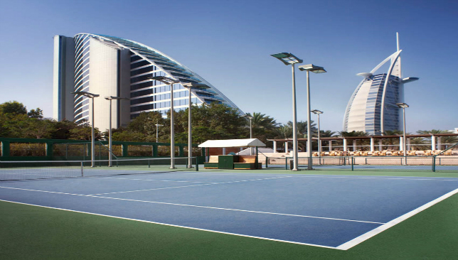 Indian Tennis Court State Map on happy map, my house map, us open court map, football field map, ranch map, pilates court map, bar map, waves map, tennis coaching, team map, classic map, pompeii map, horse map, waterfront map, security map, volleyball court map, red map, wimbledon map, badminton court map,