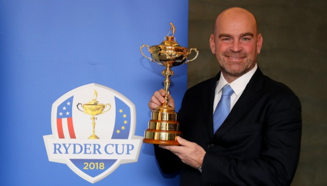 Ryder-Cup-European-Tour-Golf