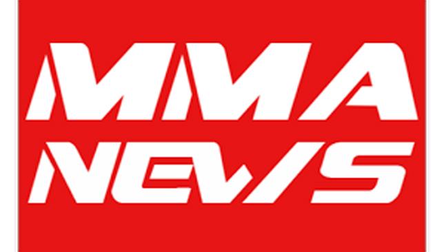 MMA News.