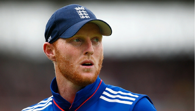 Stokes was bought for INR 14.5 cr.