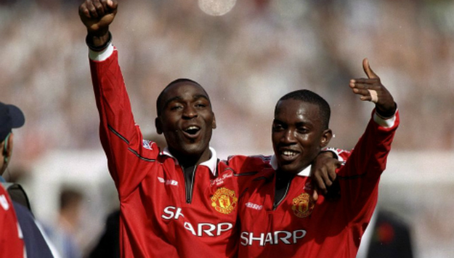 andy-cole-dwight-yorke