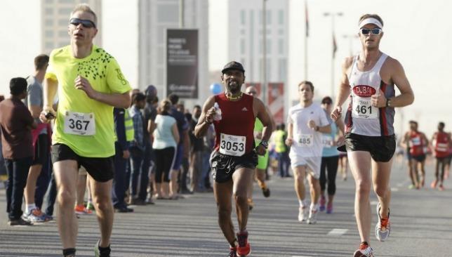 rak-half-marathon