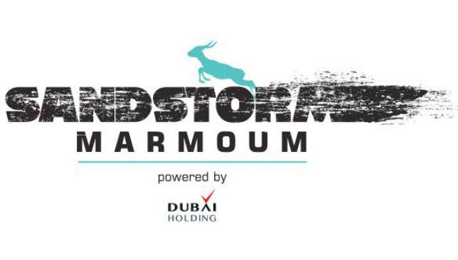 sandstorm-marmoum