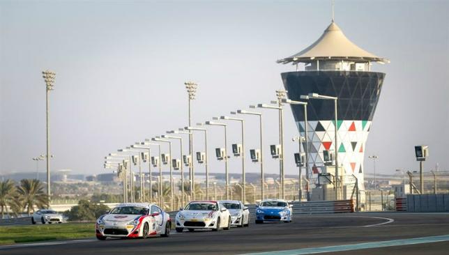 0314 F4 UAE 3
