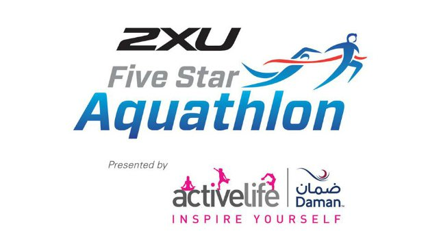 2XU-5-Star-Aquathlon