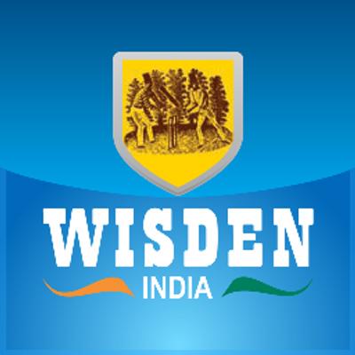 Wisden India