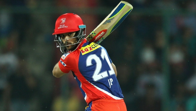 Duminy will be a big miss for Delhi