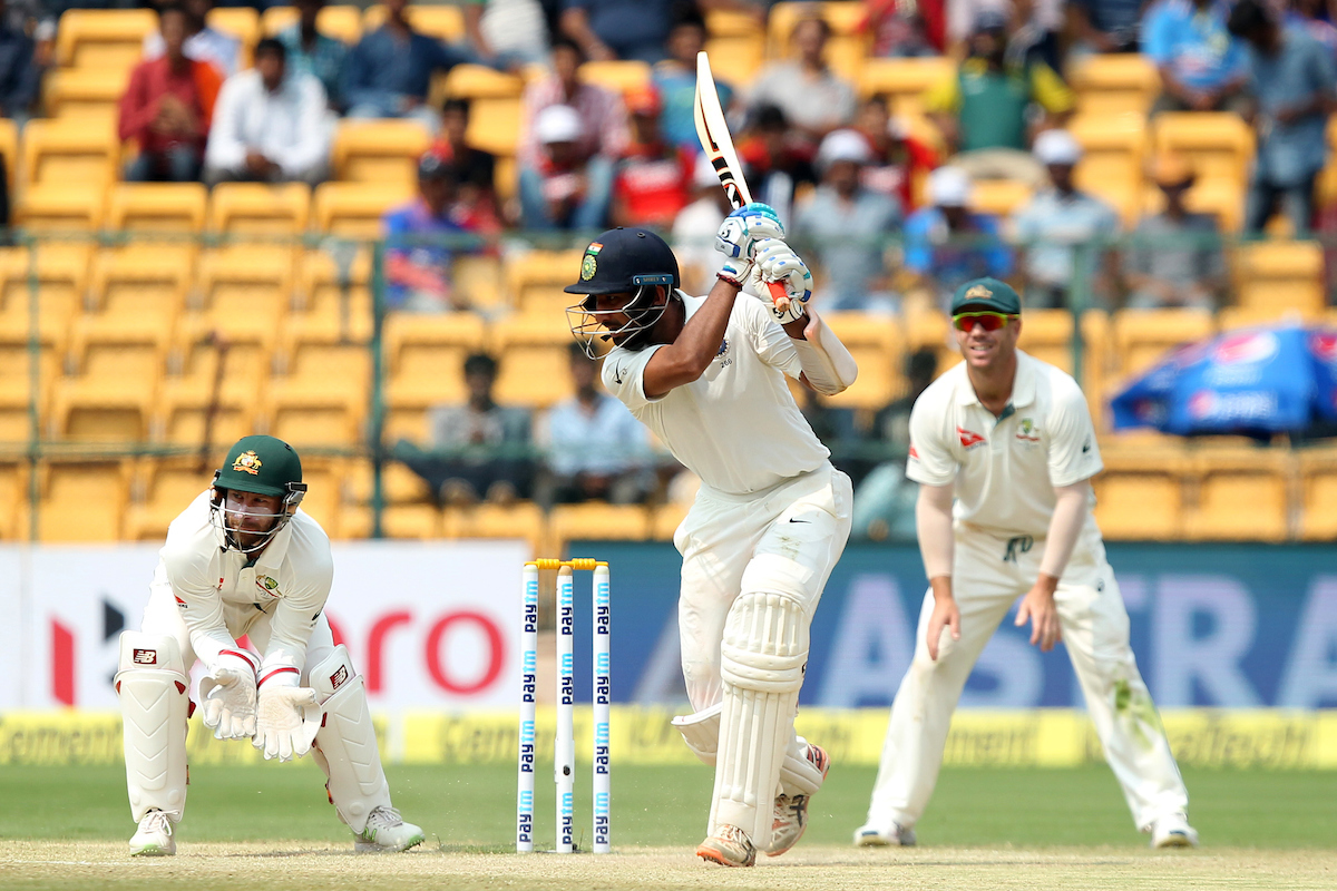 Matchtime in NZ will help ahead of Australia tour Rahul Dravid The India A Head Coach talks about the growing importance of A tours and the kind of impact they make