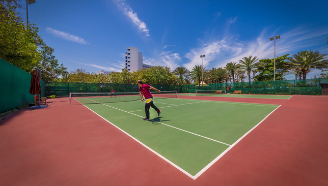 Tennis-Court-Kempinski