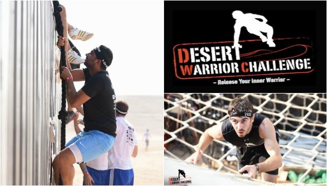 ajman-desert-warrior-challenge