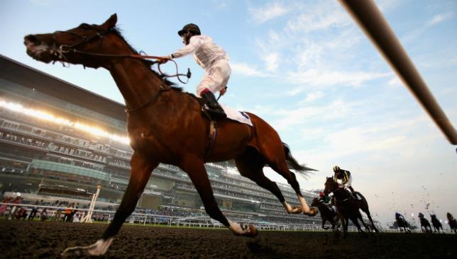 dubai-world-cup-equestrian