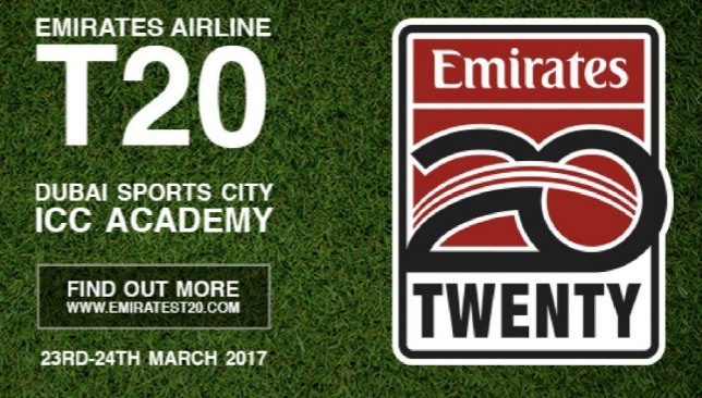 emirates-t20-cricket-1