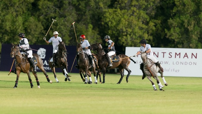 polo-uae-ghantoot