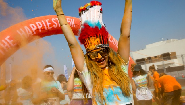 the-color-run-abu-dhabi