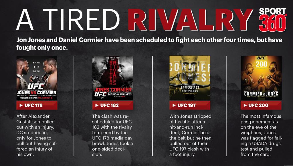 04 24 17 UFC 1