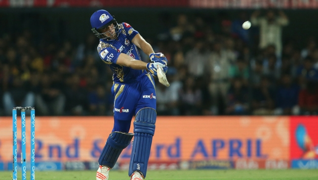 Buttler was at his brutal best against Kings XI [Sportzpics]