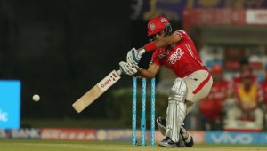 Manan Vohra returns to the Punjab playing XI [Sportzpics]