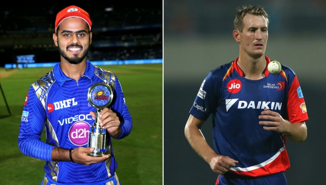 IPL Match 25 preview – Mumbai Indians vs Delhi Daredevils – Where to watch,  start time, live streaming and predictions - Article - Sport360