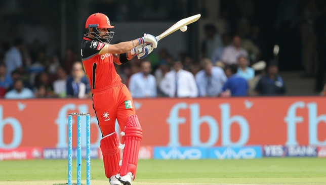 Kohli is usually a reliable pick in fantasy IPL [Sportzpics]