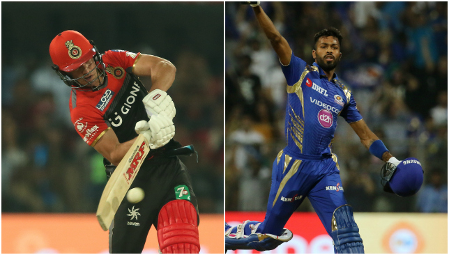 Ipl Match 12 Preview Royal Challengers Bangalore Vs