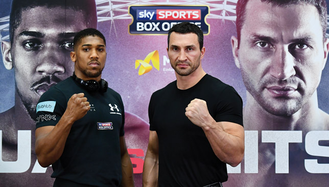 http://sport360.com/wp-content/uploads/2017/04/who-wil-win-anthony-joshua-wladimir-klitschko-boxing-heavyweight-title-sport360-alex-rea-alam-khan.jpg