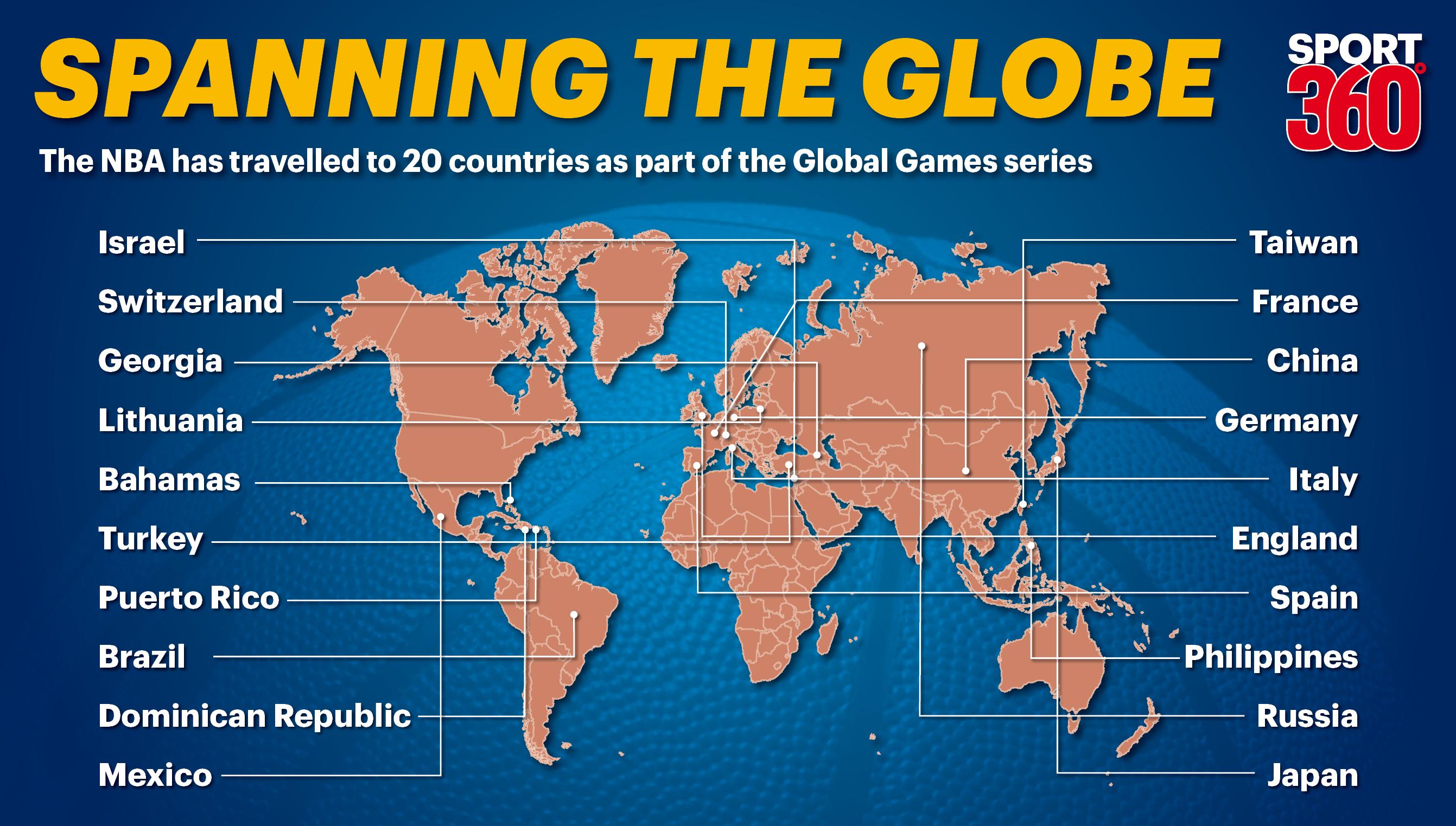 04 26 17 NBA Global