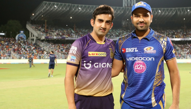 IPL: Smith lauds youngsters for Pune's IPL success