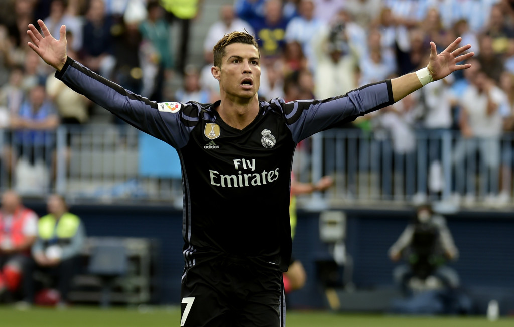 Five games that swung the title Real Madrid's way